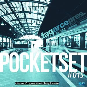 Pocketset 015