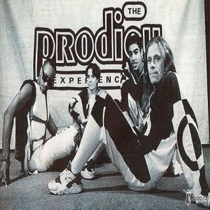 TheDjChorlo Breaktor Sesion - Experience (The Prodigy 2017)