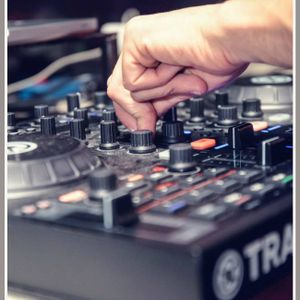 Dj Emmy - Romanian Clubbing Promotional Mix 2014