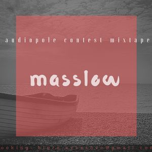 MASSLOW - AUDIOPOLE CONTEST