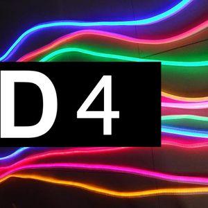Dats mix four