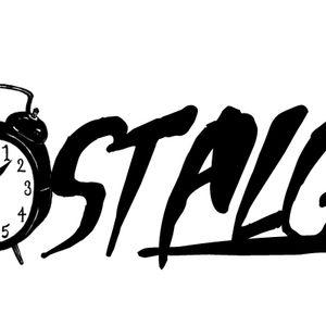 Nostalgia Oldskool Mix-DJ MIDDLEMAN www.discodjhire.com