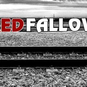 redfallow - podcast animal scene one