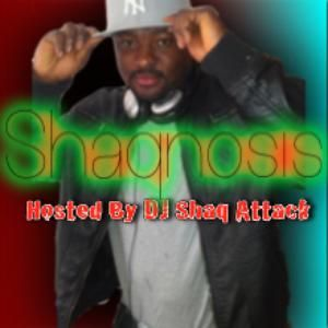 Shaqnosis - Episode 2 (16th June 2012)