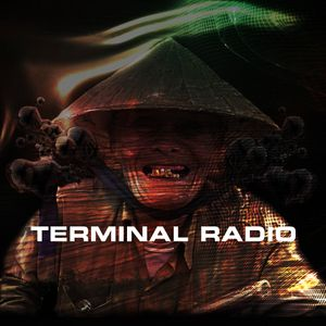 V/A - Terminal Radio: Transmission 23 (curated by Off Land, 11/21/14)