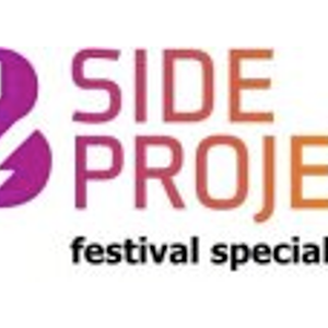 B-Side Show - 09.05.12 - Festival Special volume 01