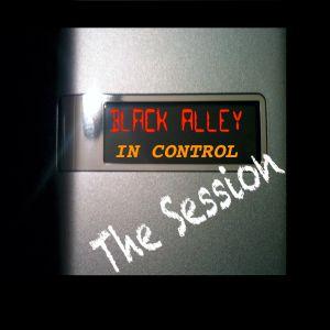 Dynamicron - Black Alley Guest Mix