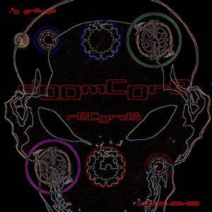 GRAVOS 2014 .^o - DOOMCORE RECORDS