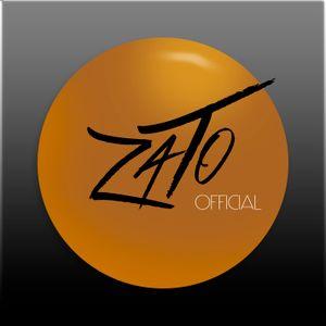 ZATO OFFICIAL #13