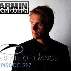 Armin_van_Buuren_presents_-_A_State_of_Trance_Episode_597.