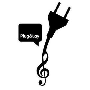 Plug & Lay live mix by Zajac @ Fuzio Radio (03-10-2010)