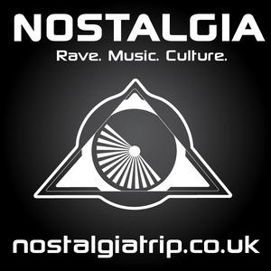 Easygroove and Mc Robbie- Kinetic, Longton UK