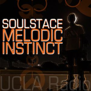 "Melodic Instinct ep.34 @ UCLAradio.com ""Group Therapy"" Special (7 Jun 2011)"