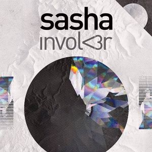 Sasha - Live at Involv3r Tour, Leeds Warehouse (05-05-2013)