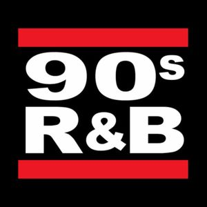 R & B Mixx Set 499 ( 90's 00's R&B Hip Hop ) Throwback R&B Hip Hop Mixx *Limited Edition
