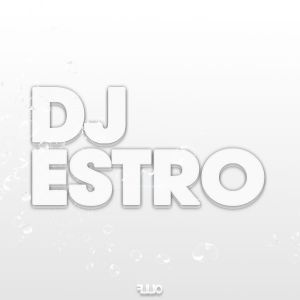 02.Dj Estro - Delicatessen =House Session= 01.12