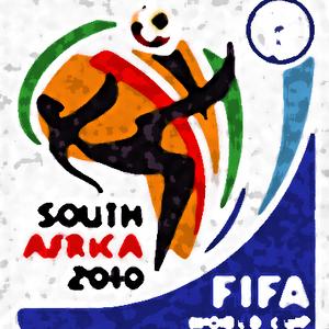 2010-06-14 - Bola na Trave Especial Copa do Mundo