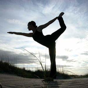 The Yogi Renaissance