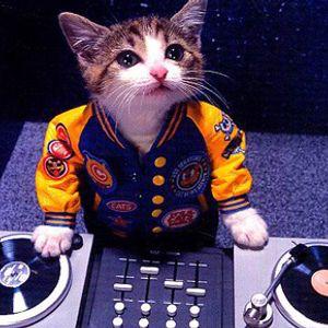 EA MIX DJ Adeen