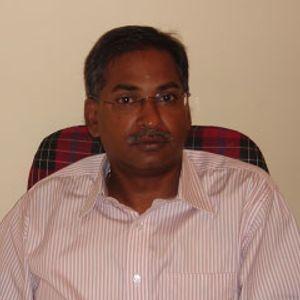 Indiaplaza's Vaitheeswaran on e-Commerce Challenges in India