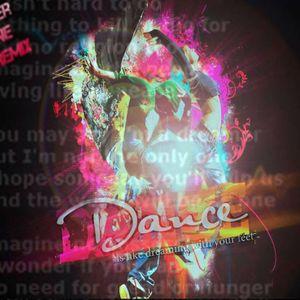 DJ Bauer online '' IMAGINE MIX ''