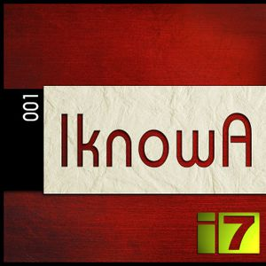 i7 - IknowA_001 - 2011.03.26