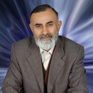 Muhammed Suresi 19-38