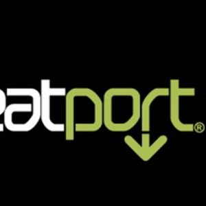 LIVE Beatport Ustream 1.31.2014