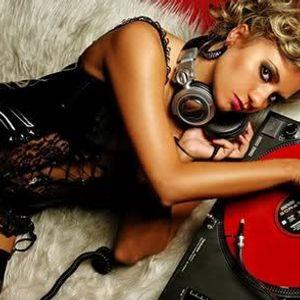 DJ LED (DUBSTEP VOL.3 MIX) 2012