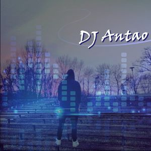 Antao vol.21 mix