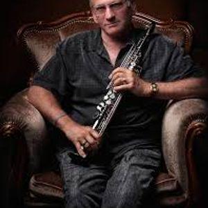 9-4-17 - Dave Liebman