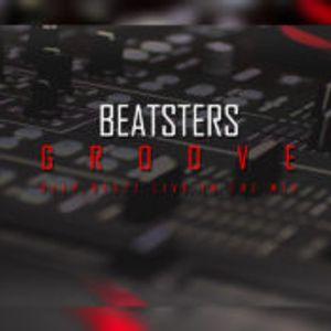 Bailey Presents - Beatsters Groove 3/9/17