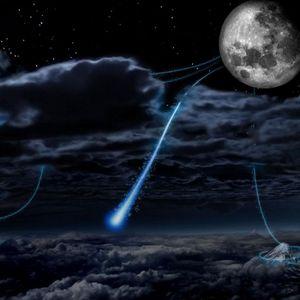 SCHMIDDEK - Magical Mystical Night 29.4.2015