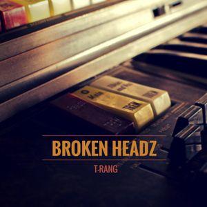 Broken Headz
