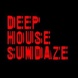 DEEP HOUSE SUNDAZE #5