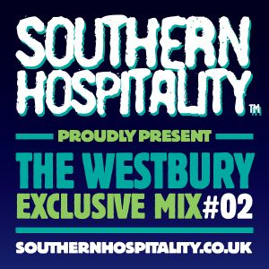 The Westbury Exclusive Mix #2