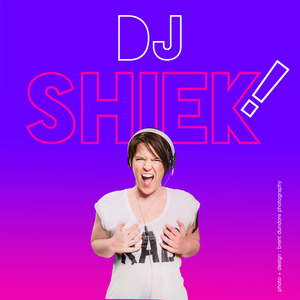 Dj Shiek 030916