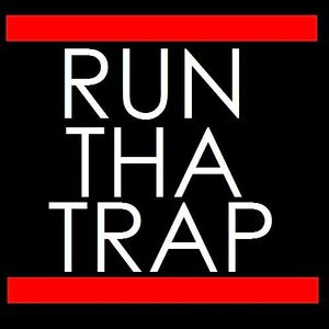 Can I eat what they call 'Trap' ?!  [FREE DL]