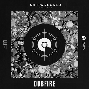 Dubfire - Shipwrecked 01- (18.11.2016)