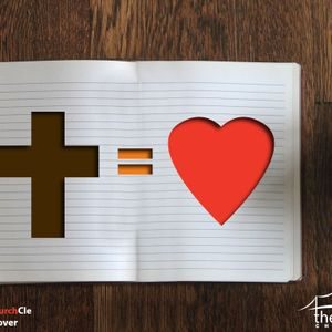 BCP Ep 12 — Cross Equals Love: All Nations Sunday
