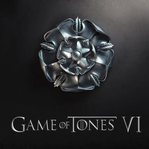 Game of Tones ep6