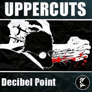 In Session #005 - DJ: Decibel Point