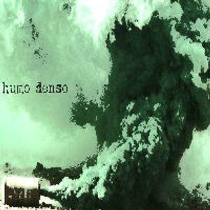 Humo Denso