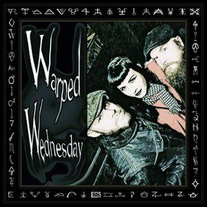 Radio Arcane : 07 : Warped Wednesday