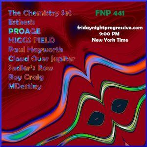 FNP 441 01-08-2021