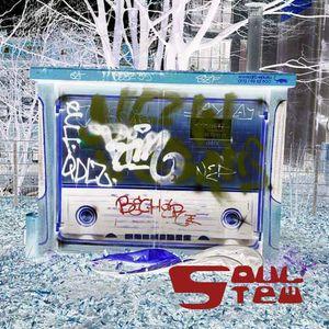 Crank it Up! - Soul Stew Januar 2021 - Part 2