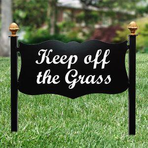 Keep Off the Grass April Mix@Salon Berlin