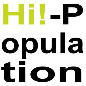 hi!-population DJSET @ Brap.fm (september 2009)