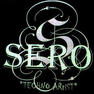 SERO - Rising Beatz, Techno Promo-Mix 24.05.2013