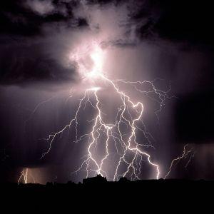 John Dam - MNML Techno Storm